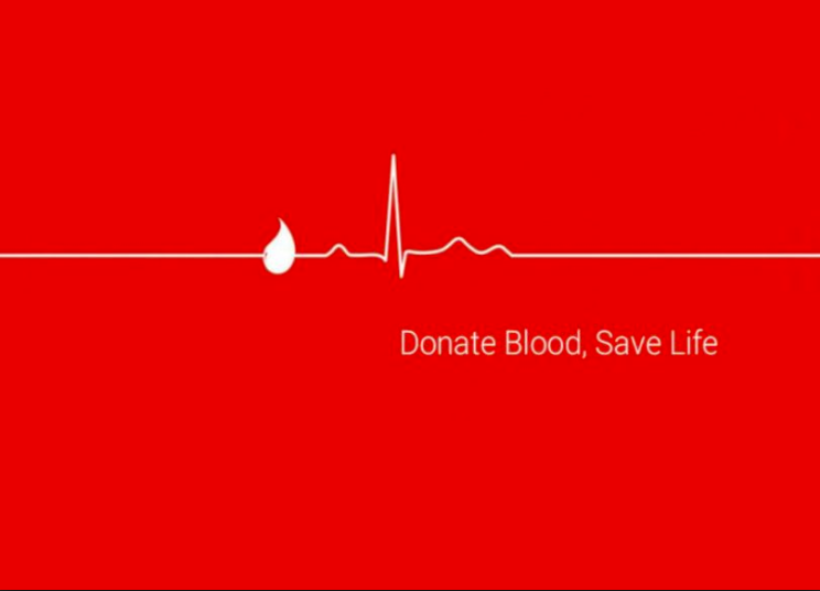 How to save some one's life even if you aren't a doctor